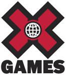 ESPN X-Games
